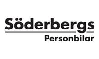 http://finspangsstadslopp.se/wp-content/uploads/2018/11/bra-söderbergs.png