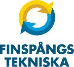 https://finspangsstadslopp.se/wp-content/uploads/2019/03/FinspangsTekniska_.jpg
