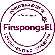 http://finspangsstadslopp.se/wp-content/uploads/2019/03/FinspongsEl-ikon-v3_ljung.jpg