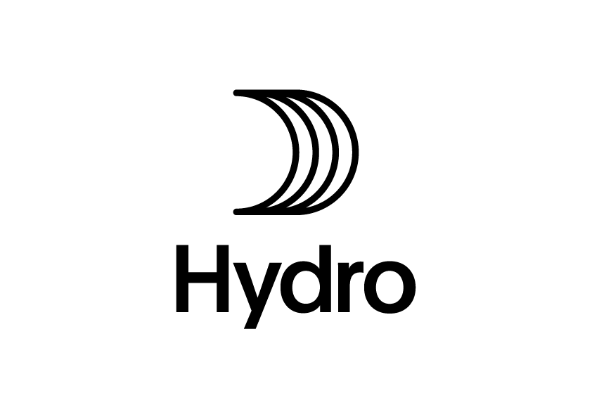 https://finspangsstadslopp.se/wp-content/uploads/2019/03/hydro_logo_vertical_black.png