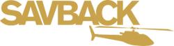 https://finspangsstadslopp.se/wp-content/uploads/2019/03/savback-logo-guld.jpg