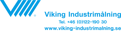 https://finspangsstadslopp.se/wp-content/uploads/2019/04/viking.jpg