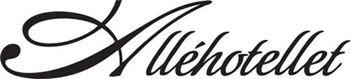 https://finspangsstadslopp.se/wp-content/uploads/2019/05/allehotellet-logo-vector-svart-1.jpg