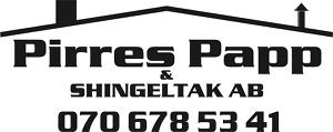 http://finspangsstadslopp.se/wp-content/uploads/2019/05/pirres_papp_logotyp.jpg