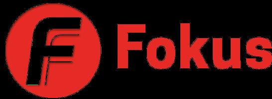 https://finspangsstadslopp.se/wp-content/uploads/2019/12/Fokus-Fins.png