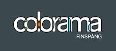 http://finspangsstadslopp.se/wp-content/uploads/2020/02/Colorama-Logo-FINSPANG.jpg