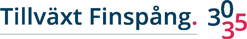 https://finspangsstadslopp.se/wp-content/uploads/2020/05/Tillväxt-Finspång-3035-blå-röd-1.jpg