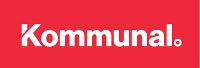 http://finspangsstadslopp.se/wp-content/uploads/2020/05/logo_rummet_RGB.jpg