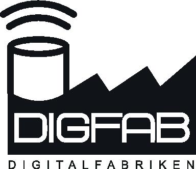 https://finspangsstadslopp.se/wp-content/uploads/2021/04/logo-svart.jpg