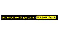 http://finspangsstadslopp.se/wp-content/uploads/slider9/anjo.jpeg