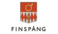 http://finspangsstadslopp.se/wp-content/uploads/slider9/finspangs-kommun.jpeg