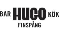 http://finspangsstadslopp.se/wp-content/uploads/slider9/hugo.jpeg