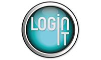 http://finspangsstadslopp.se/wp-content/uploads/slider9/login-ti.jpeg